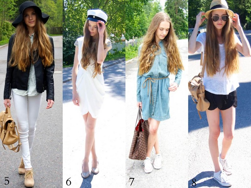 outfits2015/2