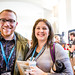 2015 WordCamp US | Attendees by WordCamp United States