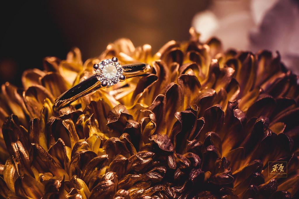 婚攝英聖-婚禮記錄-婚紗攝影-23746558174 9eb0c0d42f b