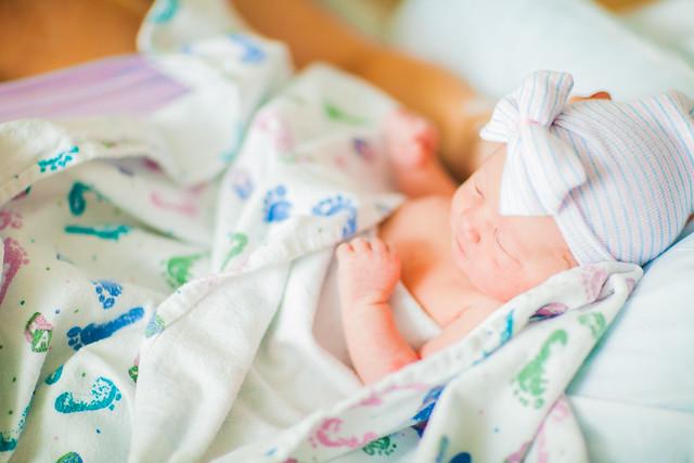 Baby Ivy-8