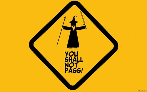You-Shall-Not-Pass-Gandalf