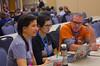 WordCamp US 2015 Contributor Day