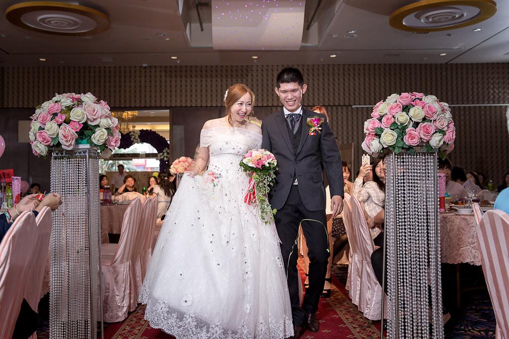 台南婚攝-情定大飯店 (66)
