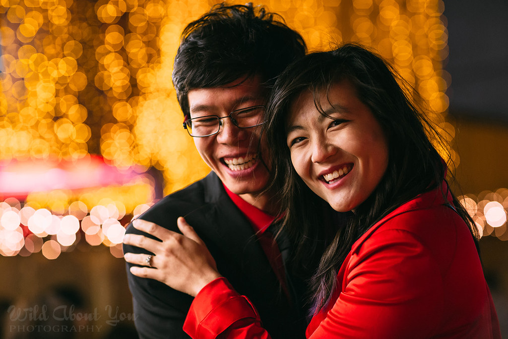 japan-prewedding54