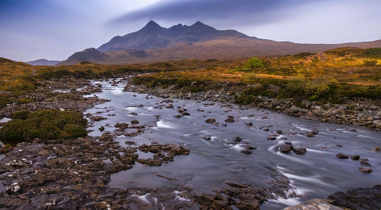 scotland_1015_328