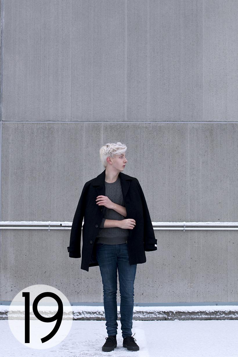 jere_viinikainen_look_lookbook_fashion_photographer_Valokuvaaja_muoti646