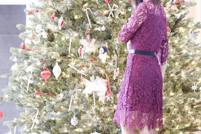PurpleLaceDress_SydneysFashionDiary