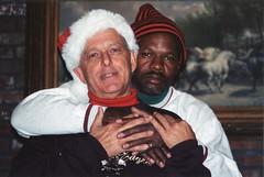 16.Herb.Cliff.NE.WDC.25December1998