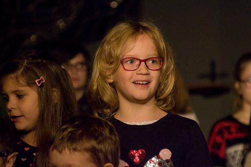 2015-12-12 Tonvoll Adventkonzert 15