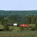 Truman AB Sunday August 18th 2002 1040MDT by Hoopy2342