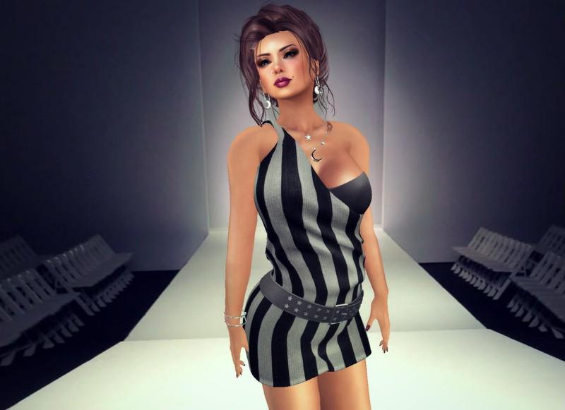 Blog_Ipiteme_Diva_PatB_005