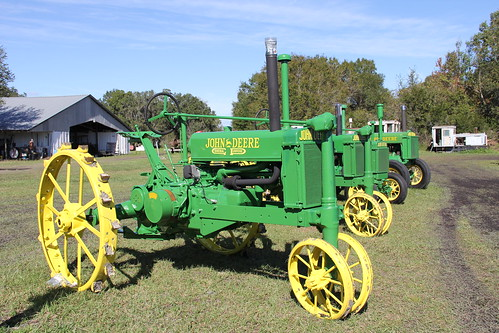 usa club canon florida antique steel wheels engine swap meet johndeere 1935 prout polkcounty fortmeade unstyled sunrisemeadows canoneos60d 4bolt geraldwayneprout 2016antiqueengineandtractorswapmeet floridaflywheelersantiqueengineclub wolfolk 1935johndeereunstyledb4boltonsteelwheelstractor