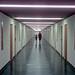 Corbusierhaus. Berlin, Germany. by wojszyca