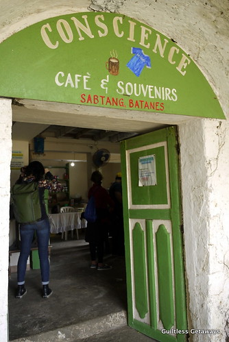 conscience-cafe-sabtang-batanes.jpg