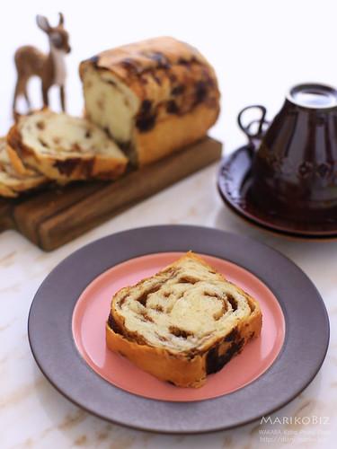 チョコ食パン 20160104-IMG_7145_1