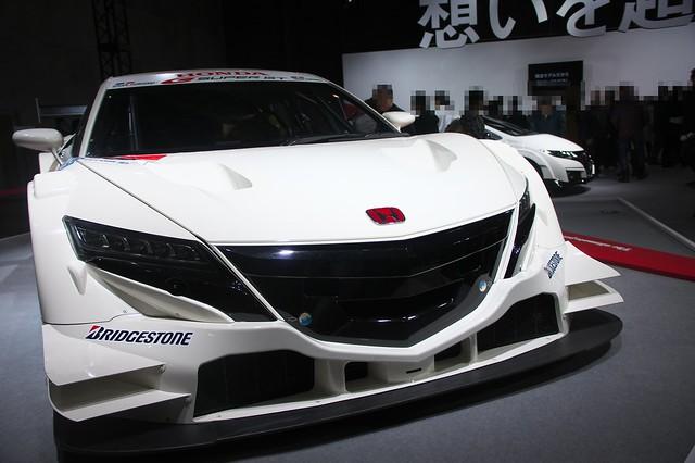 札幌モーターショー2016その1_08