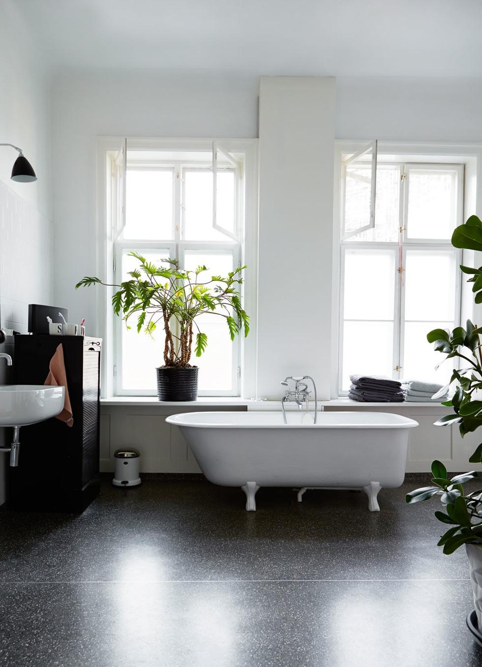05-interior-design-ideas