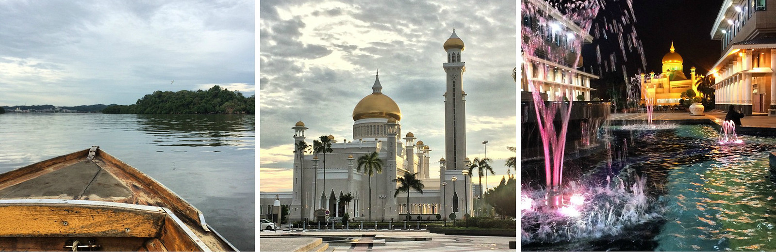 PicMonkey Collage Brunei