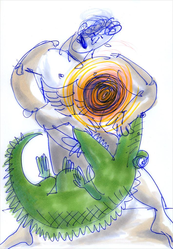 День-крокодила-1-Самсон