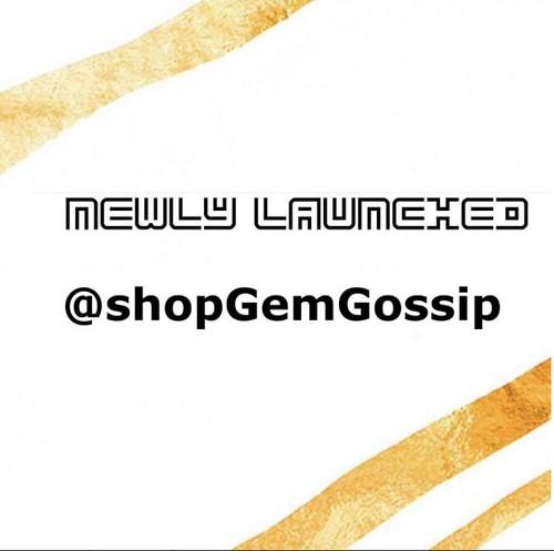 shopGemGossip