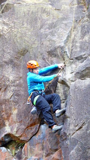 駒形岩 (40)