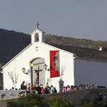 Año 2011 - Via Crucis Bajada