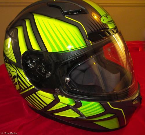 20160212-Helmet Blog Pix-5401.jpg