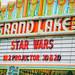 Grand Lake Theater, Oakland, Ca.