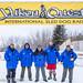 Fri, 02/19/2016 - 09:23 - Yukon Quest 2016 - Julien Schroder