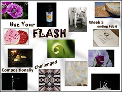 05-2016-Use Your Flash