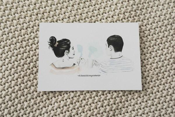 San Valentín 12