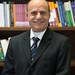 Fabio Vello  MP