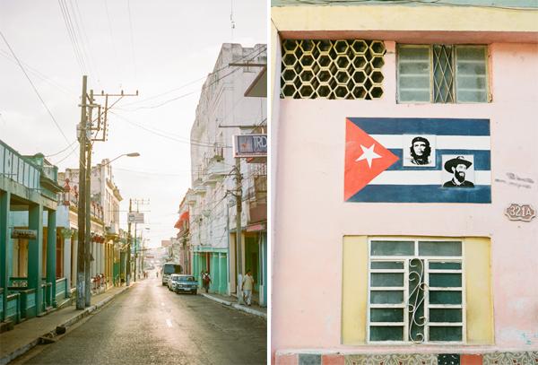 RYALE_Cuba-010