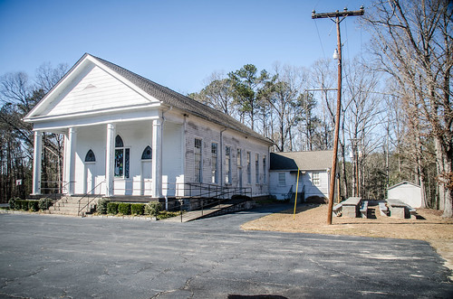 Little River Baptist Church-003