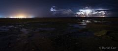 Storm-Manly-Pano