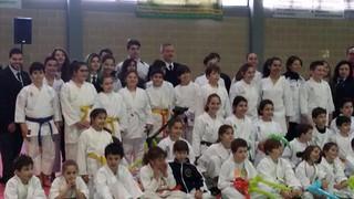 karate casamassima (1)