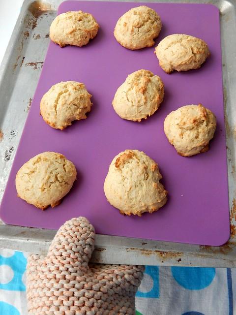 Печенье медовое, рецепт и пошаговые фото | Хорошо.Громко.