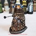 Rusty the good Dalek