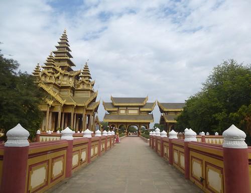 M16-Vieux Bagan-Palais royal (13)