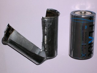 R20_battery