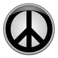 The Story of the Peace Symbol