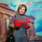 Mouzenidis_01.03-18