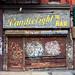 Candlelight III Bar, NYC by James and Karla Murray Photography