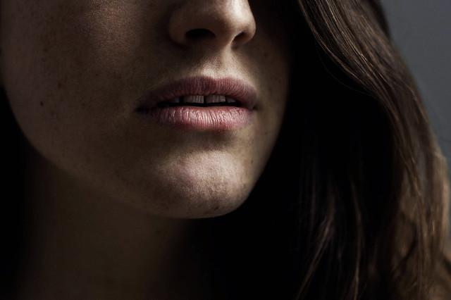 lèvres copy