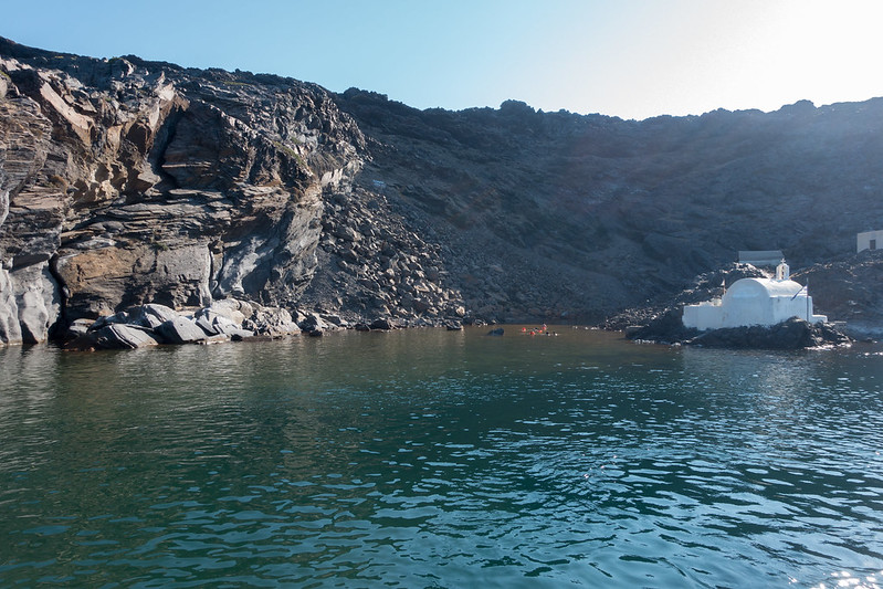 Santorini sunset cruise, 20 September 2015 079-1-2