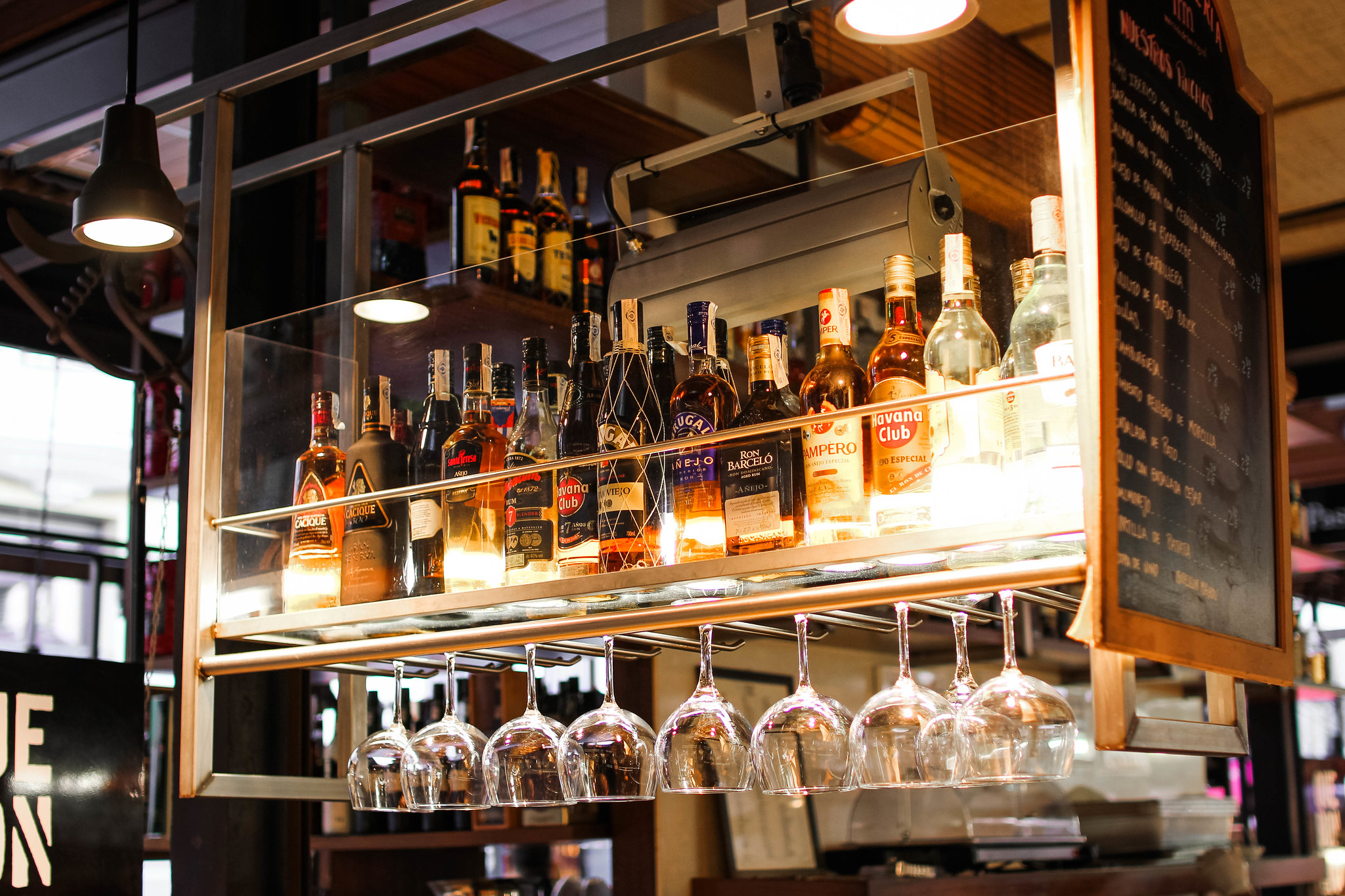 Spanish nightlife | 8 ways living in Madrid has ruined me for life