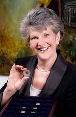 Belinda Downie