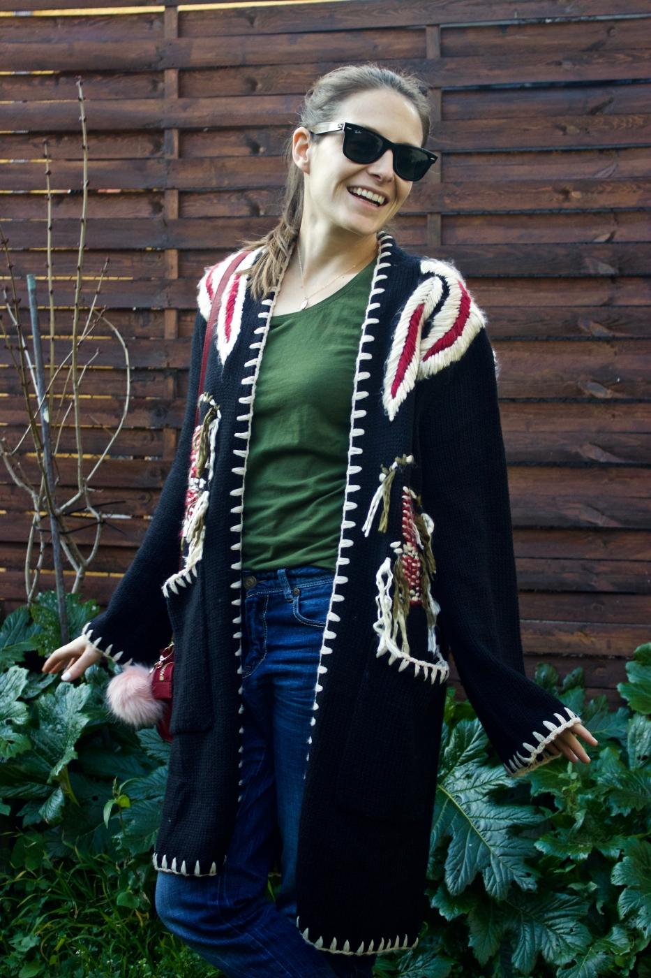 lara-vazquez-madlula-style-look-fashionblog-moda-streetstyle