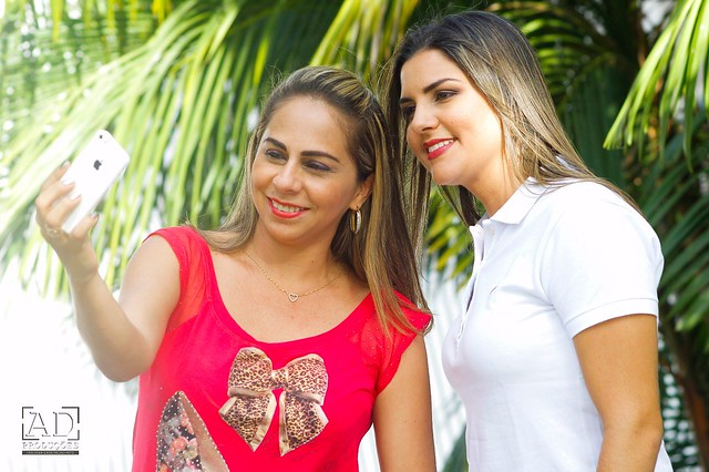 Gláucia Martins