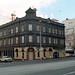 Melbourne Swanston St 427-433 CAD sheet 07 18 by Graeme Butler